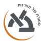 Logo - Bar-Ilan university